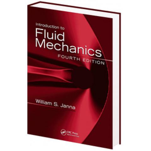 Introduction to Fluid Mechanics, 4th Edition 2009