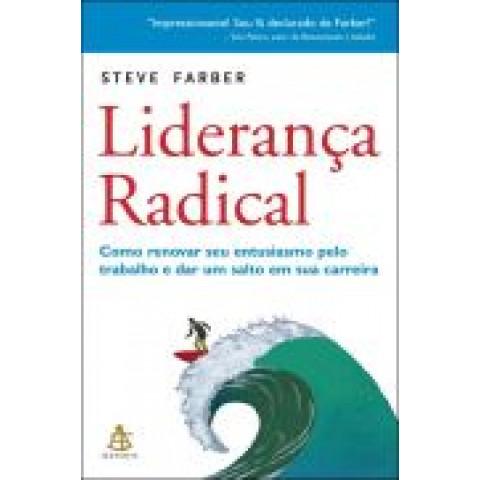 Liderança Radical