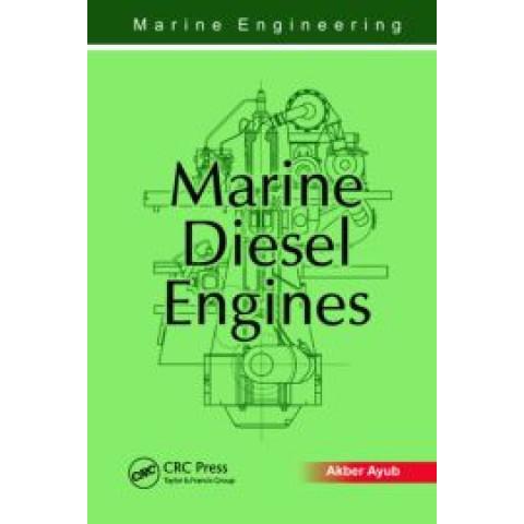Marine Engineering: Machinery and Equipment, Edition 2013