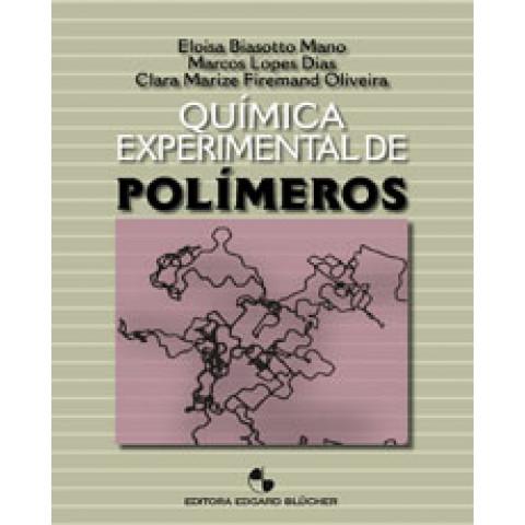 Química Experimental de Polímeros