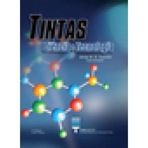 Tintas: Ciência e Tecnologia