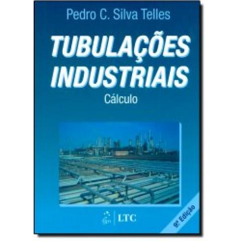 Tubulações Industriais: Cálculo