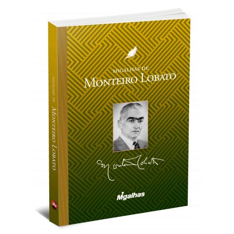 Migalhas de Monteiro Lobato
