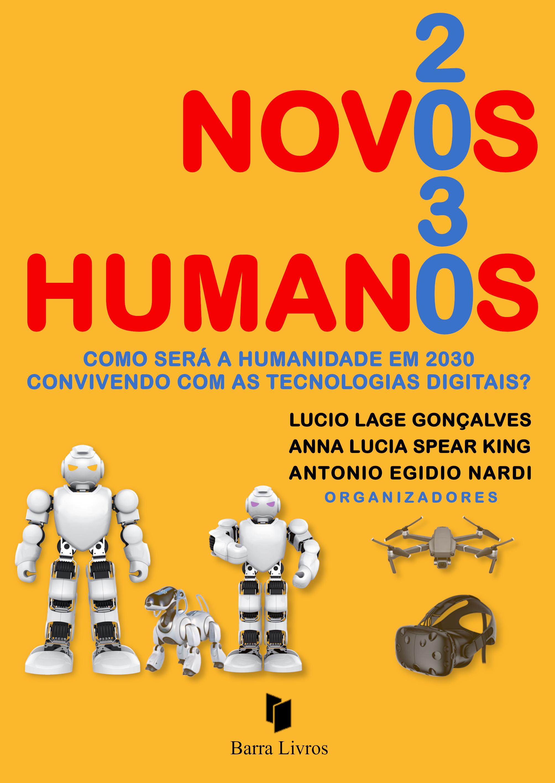 NOVOS HUMANOS 2030