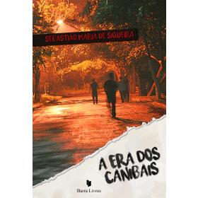 A ERA DOS CANIBAIS