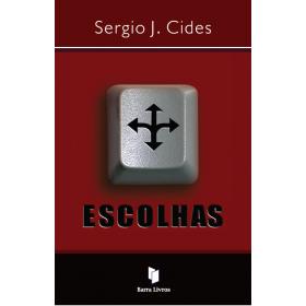 ESCOLHAS
