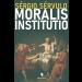 MORALIS INTITUTIO