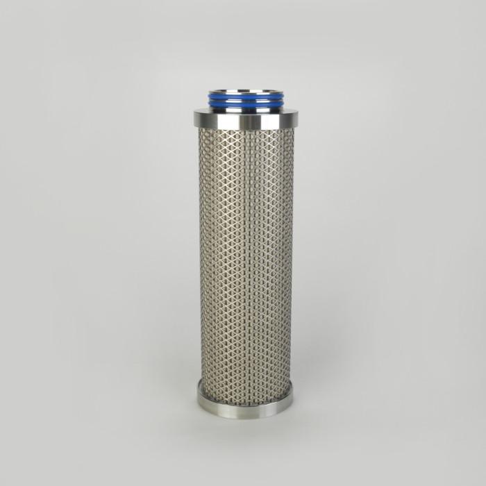 1C224056 - ELEMENTO FILTRANTE MICROBIOLÓGICO 0,22 MIC