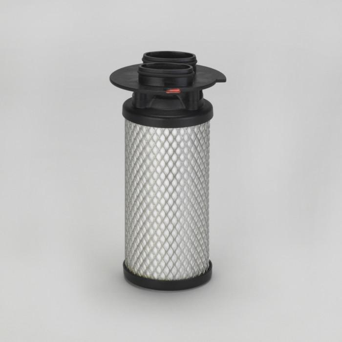 1C486036 - ELEMENTO FILTRANTE DE CARVÃO ATIVADO PARA GASES E AR COMPRIMIDO