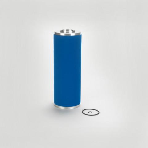 1C032474N - ELEMENTO FILTRANTE COALESCENTE PARA GASES E AR COMPRIMIDO