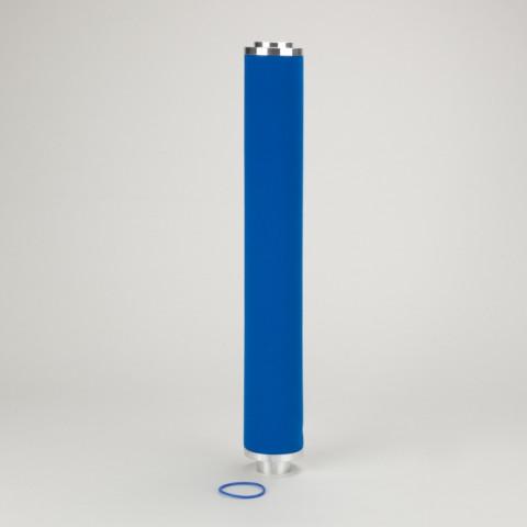 1C020243N - ELEMENTO FILTRANTE COALESCENTE PARA GASES E AR COMPRIMIDO