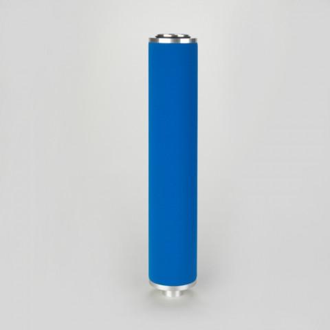 1C020264N - ELEMENTO FILTRANTE COALESCENTE PARA GASES E AR COMPRIMIDO