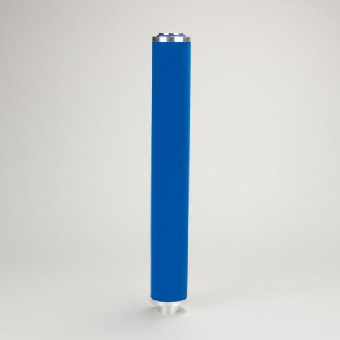 1C020294N - ELEMENTO FILTRANTE COALESCENTE PARA GASES E AR COMPRIMIDO