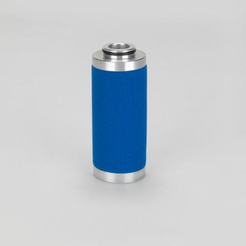1C020379N - ELEMENTO FILTRANTE COALESCENTE PARA GASES E AR COMPRIMIDO