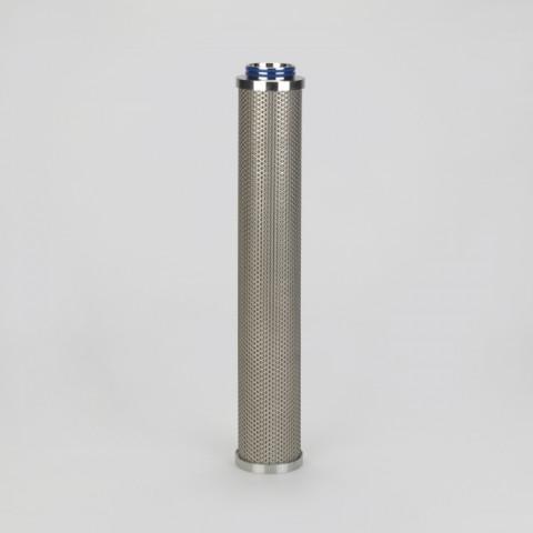 1C224072 - ELEMENTO FILTRANTE MICROBIOLÓGICO 0,22 MIC