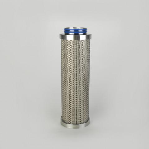 1C224116 - ELEMENTO FILTRANTE MICROBIOLÓGICO 0,22 MIC