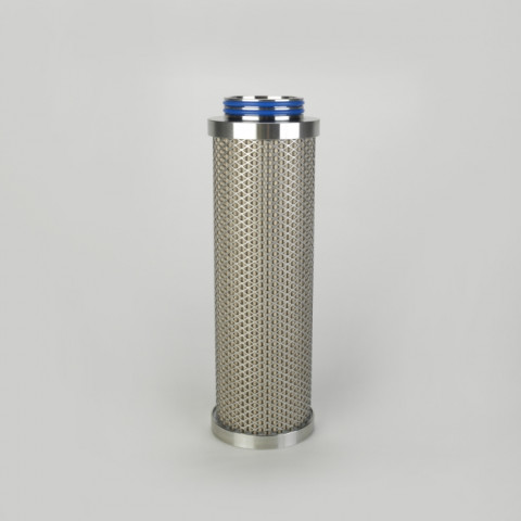 1C224124 - ELEMENTO FILTRANTE MICROBIOLÓGICO 0,22 MIC