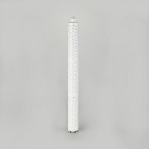 1C23015382 - ELEMENTO FILTRANTE MICROBIOLÓGICO 0,22 MIC