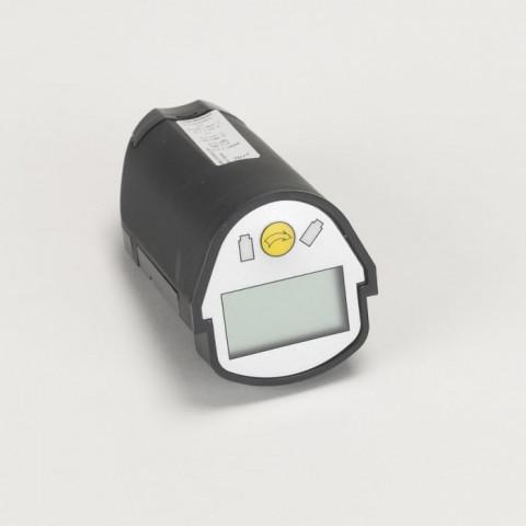 1C485504 - INDICADOR DE SATURAÇÃO DIGITAL
