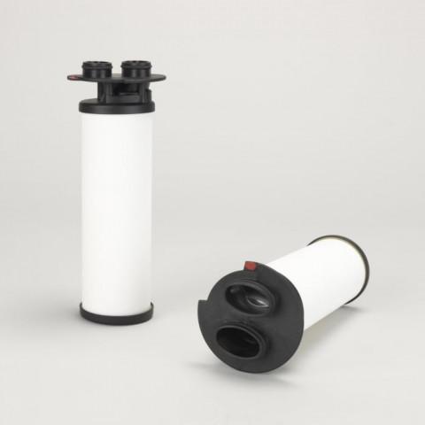 1C486024 - ELEMENTO FILTRANTE COALESCENTE PARA GASES E AR COMPRIMIDO 25 MICRONS