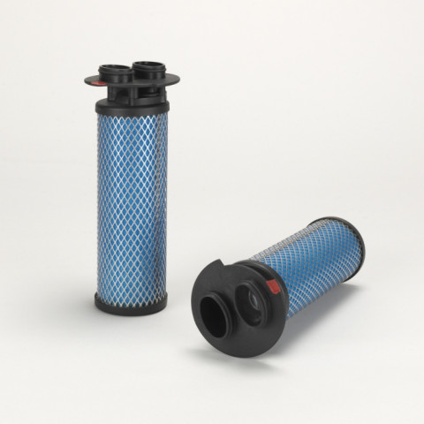 1C486160 - ELEMENTO FILTRANTE COALESCENTE PARA GASES E AR COMPRIMIDO 0,01 MICRONS