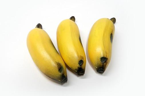 Banana maça avulsa