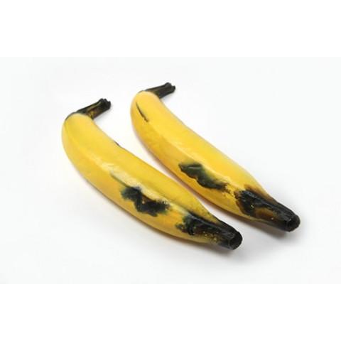Banana da terra avulsa