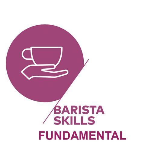 Curso de Barista Fundamental - Data: 15/02/2019