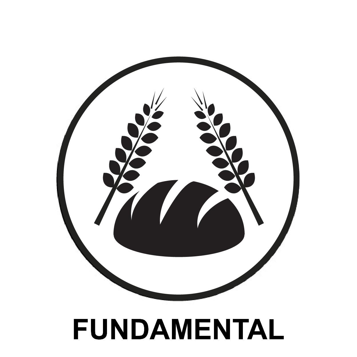 Curso de Panificação Artesanal com Fermentação Natural - Fundamental - Datas: 19 e 20/01/2019