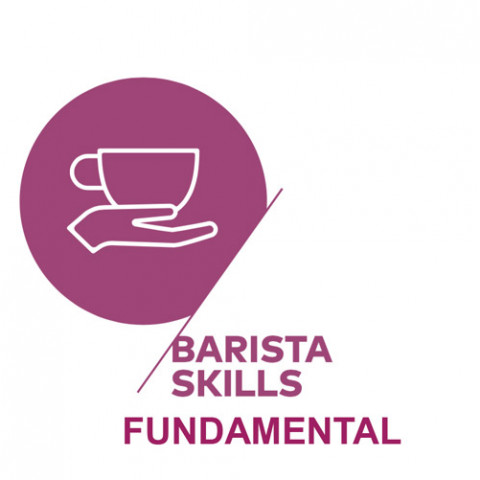 Curso de Barista Fundamental - Data: 15/02/2019