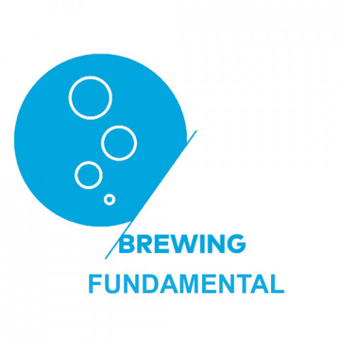 "Curso de ""Brewing"" Fundamental - Data: 16/02/2019"