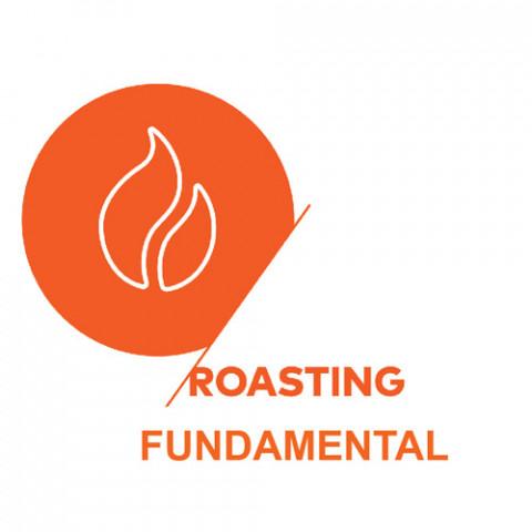 """Curso de """"Roasting"""" Fundamental - Datas: 15 e 16/12/2018"""