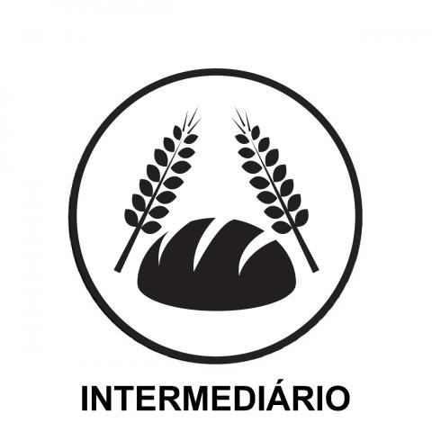 Curso de Panificação Artesanal com Fermentação Natural - Intermediário - Datas: 09 e 10/02/2019