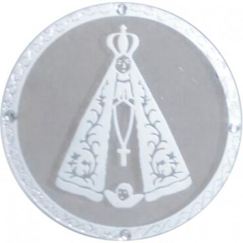 715- ESPELHO M JATEADO N. SENHORA
