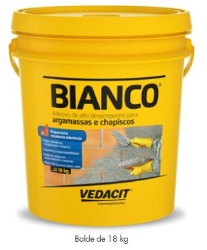 BIANCO 18KG OTTO BAUMGART