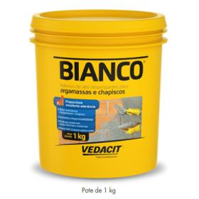 BIANCO 900G OTTO BAUMGART
