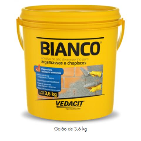 BIANCO 3,6KG GL OTTO BAUMGART