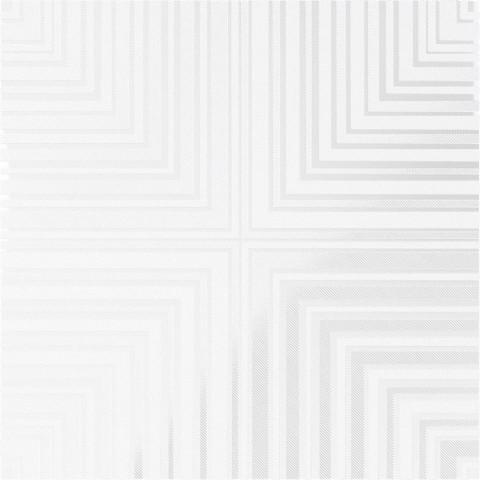 Piso Allure Branco HD 45 A ( STAR GOLDEN )
