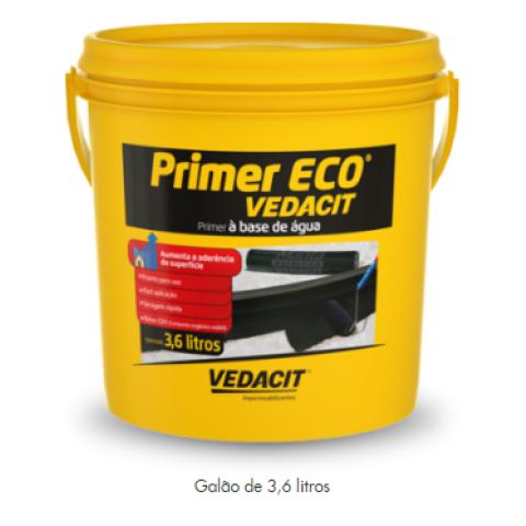 PRIMER ECO 3,6 GL OTTO BAUMGART