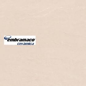 PORCELANATO 62/4010 A NAVONA BEIGE 62X62 ( EMBRAMACO ) 6 FACES