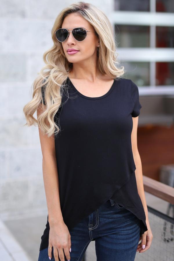 T-shirt Ref.: 271100251