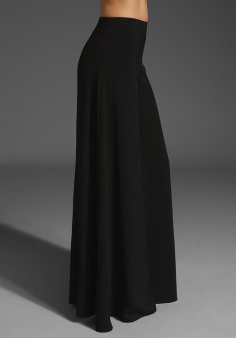 Pantalona Lorien Ref.: 271100528
