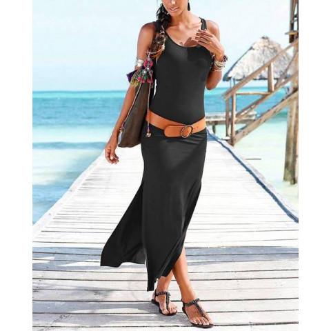 Vestido Alcinha Ref.: 271100142
