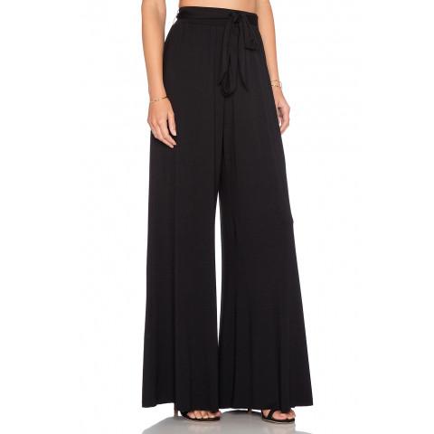 Calça Pantalona Ampla Ref.: 271100173
