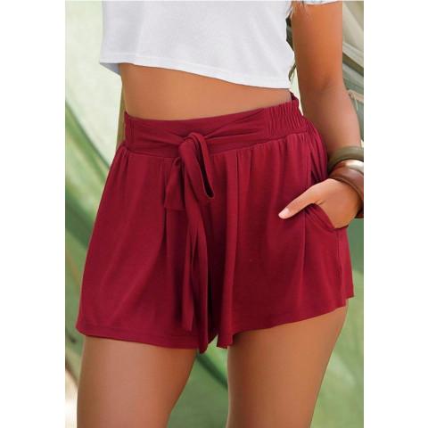 Shorts Ref 271100198