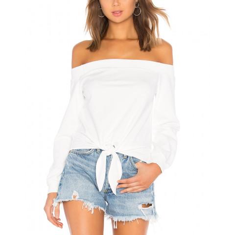 Blusa ombro a ombro Ref.: 271100422