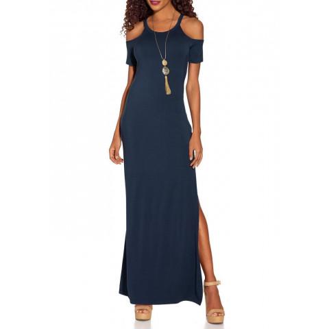 Vestido Aline Ref.: 271100708
