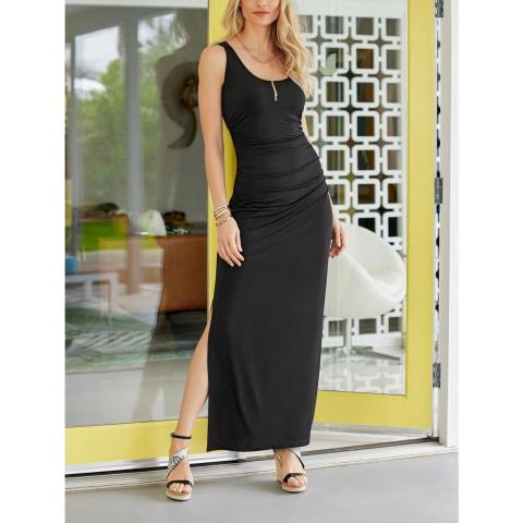 Vestido Longo Ref.: 271100721