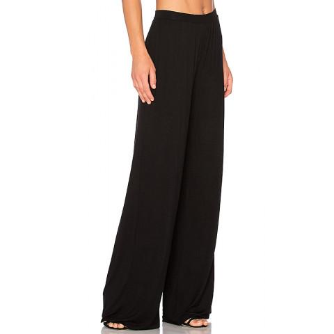 Calça Pantalona Ref.: 271100252