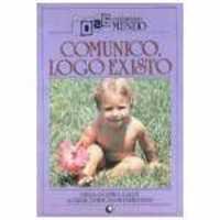 COMUNICO; LOGO EXISTO - Vital Didonet